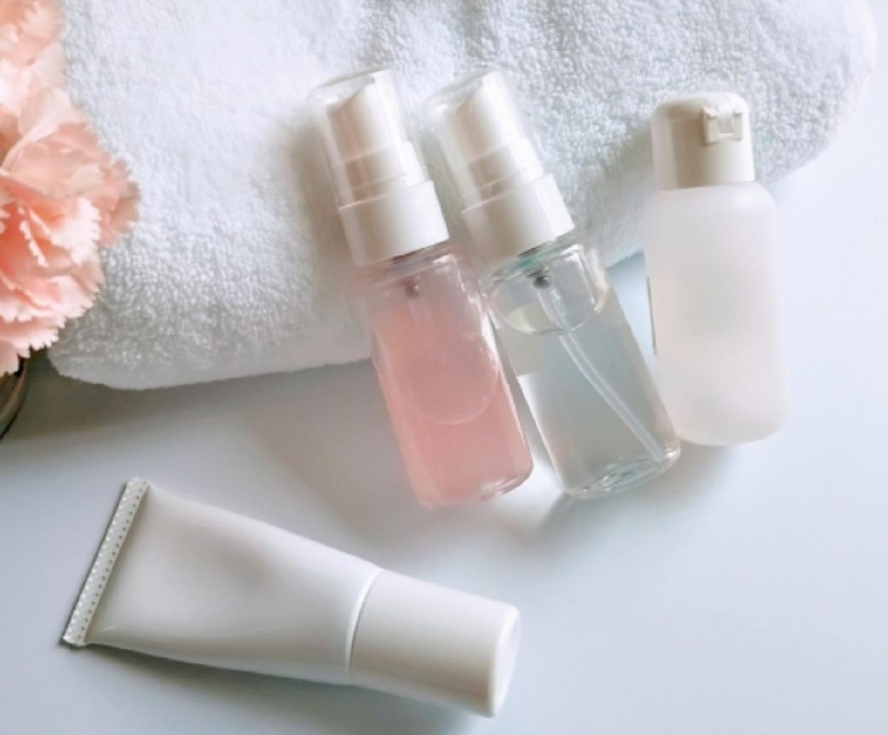 アトピスマイル 化粧水